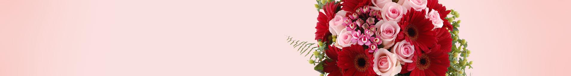 Kwiaty na imieniny Telekwiaciarnia
